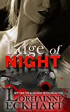 Edge of Night (Kate and Walker: Deadly, Dangerous & Desired Book 2)