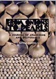 From Onions to Pearls : A Journal of Awakening and Deliverance, Nadeen, Satyam, 0965385000