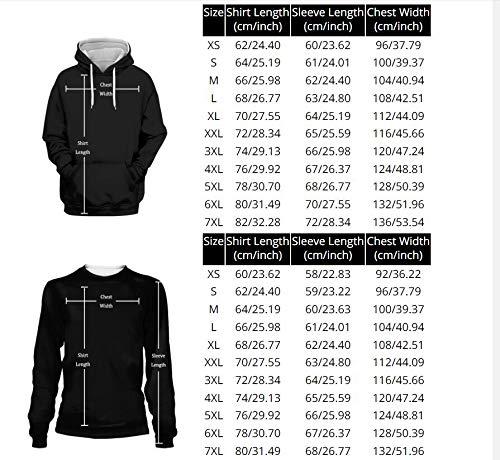 ONSEFZMZ 3D Print Suite Hoodie Sweatshirt Men Women Hoodies Casual Sweatshirt Cute Coseplay Spacesuit Hoodies