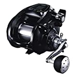 2017 Shimano Force Master Electric Reels FM9000