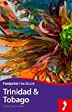 Trinidad and Tobago Handbook (Footprint - Handbooks)