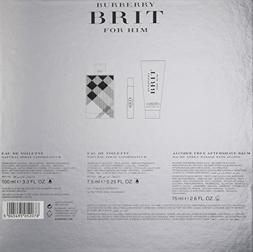 Burberry-Brit-Men-Gift-Set-910-g