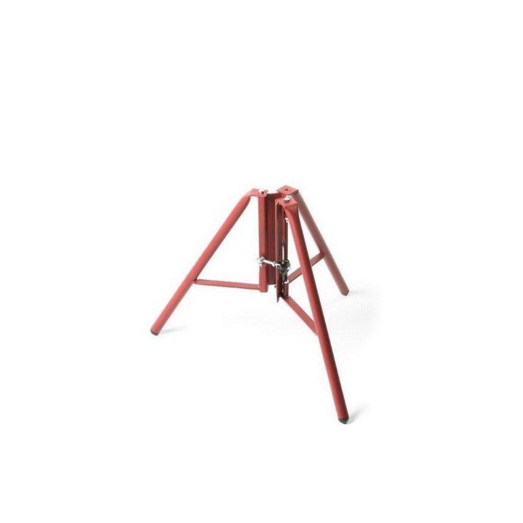PIHER Lastenstange 200-375cm