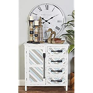 51b5-YSc28L._SS300_ Coastal Dressers & Beach Dressers