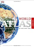 Concise World Atlas (Sixth Edition), Dorling Kindersley Publishing Staff, 1465402276
