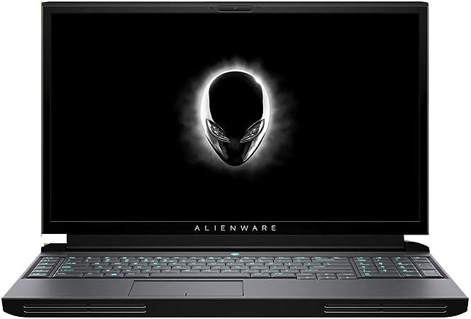 DELL Alienware Area 51M Laptop 17.3