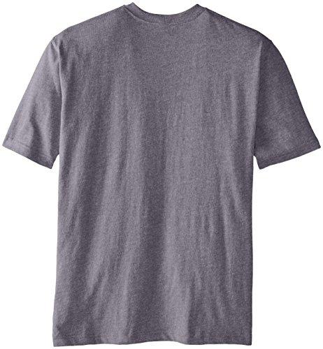 Carhartt Men's 'K87' Workwear Pocket Short-Sleeve T-Shirt