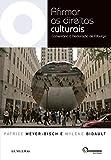 img - for Afirmar os Direitos Culturais: Coment rio   Declara  o de Friburgo (Cole  o Os Livros do Observat rio) (Portuguese Edition) book / textbook / text book