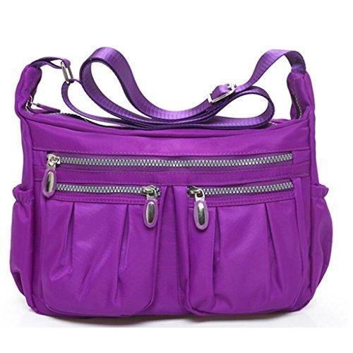 Active Leisure Duffel Bag - 2
