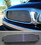 01-04 Toyota Tacoma Classic Billet Grille Grill
