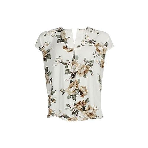 ISAY - Camisas - para mujer