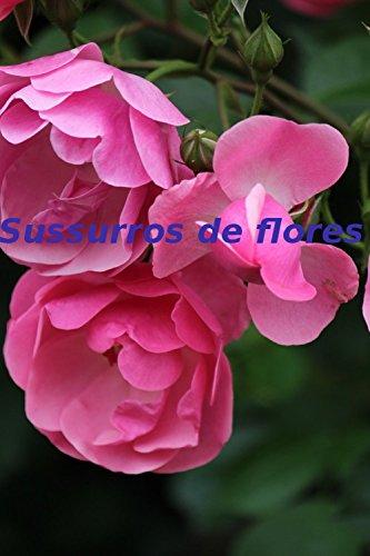 Sussurros de flores