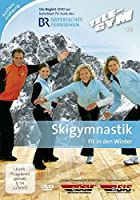 TELE-GYM 30 Fit in den Winter - Skigymnastik