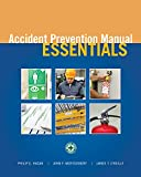 img - for Accident Prevention Manual Essentials book / textbook / text book