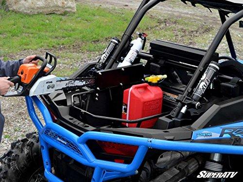 2016 - 2017 Polaris RZR xp 4 Turbo motosierra accesorio de por Super ATV cr-acc-001: Amazon.es: Coche y moto