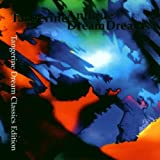 Antique Dreams by Tangerine Dream (2000-12-05)