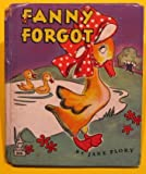 img - for Fanny Forgot book / textbook / text book