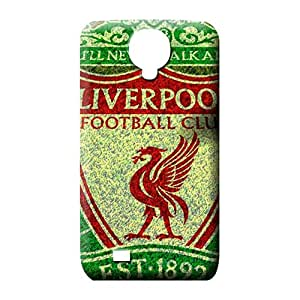 samsung galaxy s4 phone case cover Cases Eco Package series famous liverpool