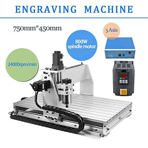 CNC Programming With Next-Generation Machines: Getting Started 4