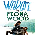 Wildlife Audiobook by Fiona Wood Narrated by Candice Moll, Fiona Hardingham