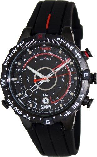 timex-mens-t2n720-intelligent-quartz-tide-temp-compass-black-silicone-strap-watch