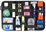 Cocoon CPG10BK GRID-IT! Accessory Organizer