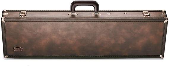 Browning Trap Takedown Shotgun Case 34