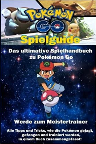 trainer kämpfe pokemon go