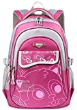 Geek-M School Backpack for Girls Book Bag for College Students Backpacks Review
