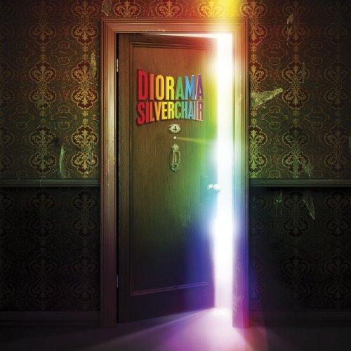 Diorama (U.S. Version)