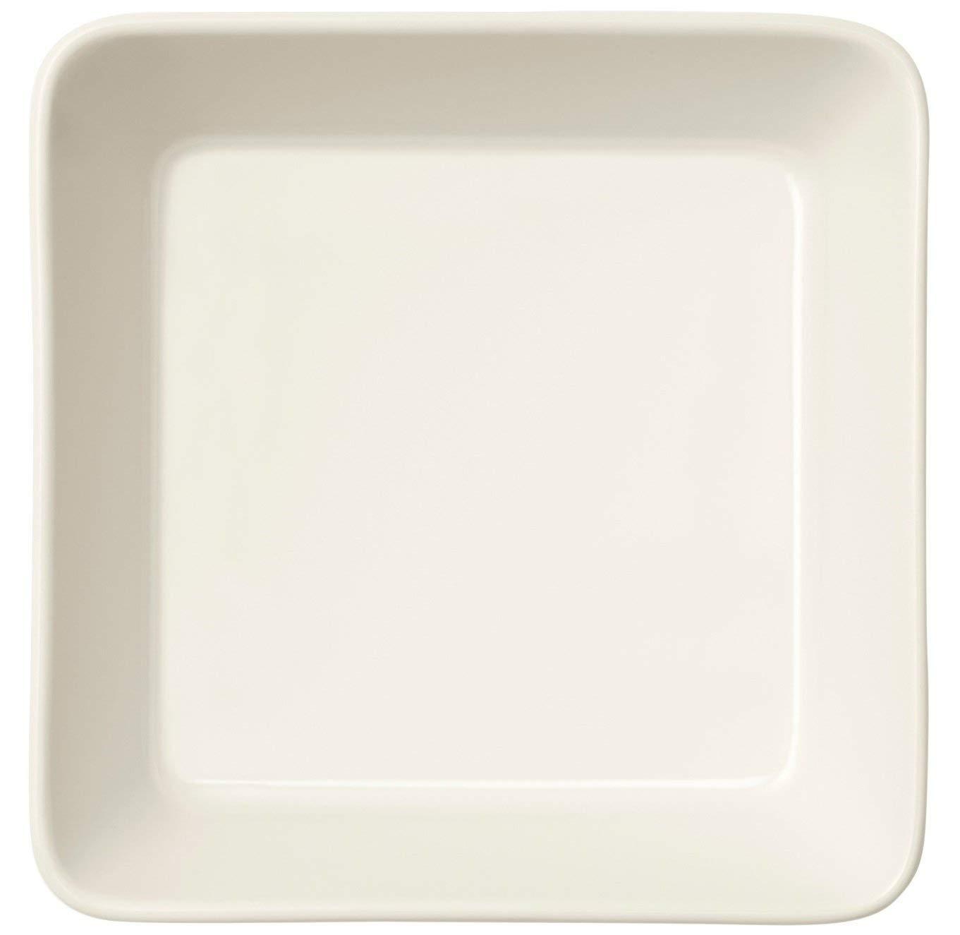 Iittala Teema - Schale - 12 x 12 cm - Weiß