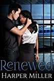 Renewed (The Kinky Connect Chronicles Book 2)