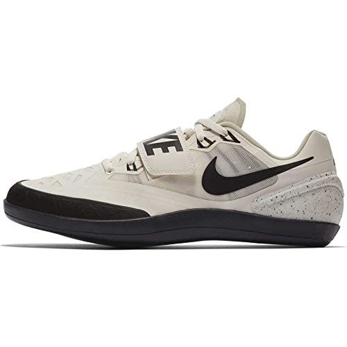 retail prices good out x shop Nike Unisex-Erwachsene Zoom Rotational 6 ...