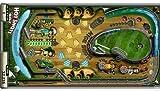 Pinball Heroes: Complete - PS Vita [Digital