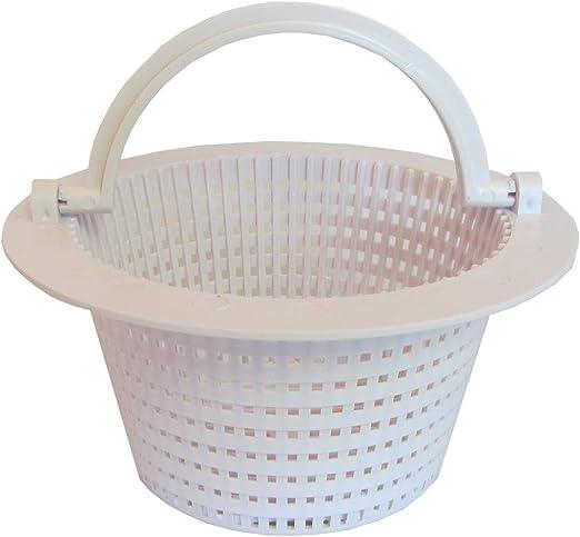 Swimming Pool Skimmer Basket Replacement Amazon Ca Patio Lawn Garden