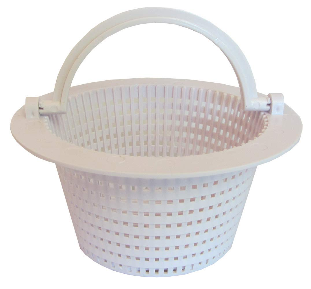 Swimming Pool Skimmer Basket - Replacement SUNSOLAR TRTD11487