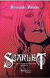 capa de Scarlet