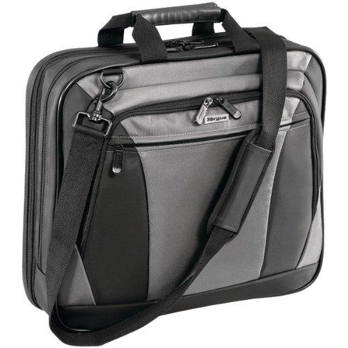 TRGTBT050US - Targus CityLite TBT050US 16 Notebook Case (Fusion Messenger Notebook Targus)