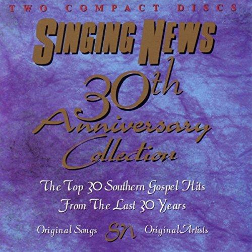 Singing News 30th Anniversary ...