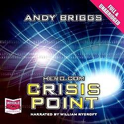 Hero.com: Crisis Point