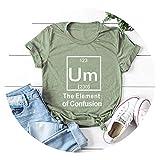 Fashion Letter Print T Shirt Women Shirts 100% Cotton O Neck Short Sleeve Summer T-Shirt Tops Casual Tshirt,A0526-junlvse,XXL