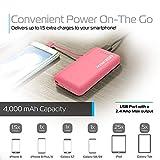 Tzumi PocketJuice Endurance AC - Battery Pack