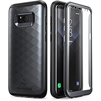 samsung s8 plus case full body