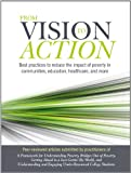 img - for From Vision to Action book / textbook / text book