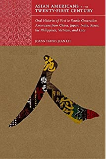 Contemporary asian america second edition a multidisciplinary asian americans in the twenty first century oral histories of first to fourth fandeluxe Images
