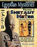 Egyptian Mysteries: Principles of Shetaut Neter
