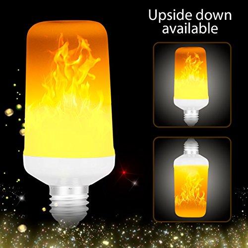 Led Light Bulb Flickering Problem in US - 8