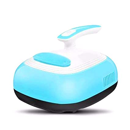 Acarid Mite Removing Machine- Aspiradora Doméstica De Uso Ultravioleta Para El Hogar De Mascotas La