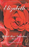 Blood-Rose Guardian, Daisy-Jane Maxwell, 1921578807
