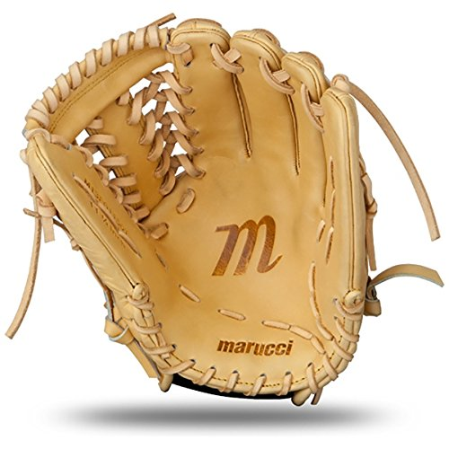 Marucci Founders' Series Infield Glove 11.5 Inch MFGFS1150T - Mesa Right-Handed